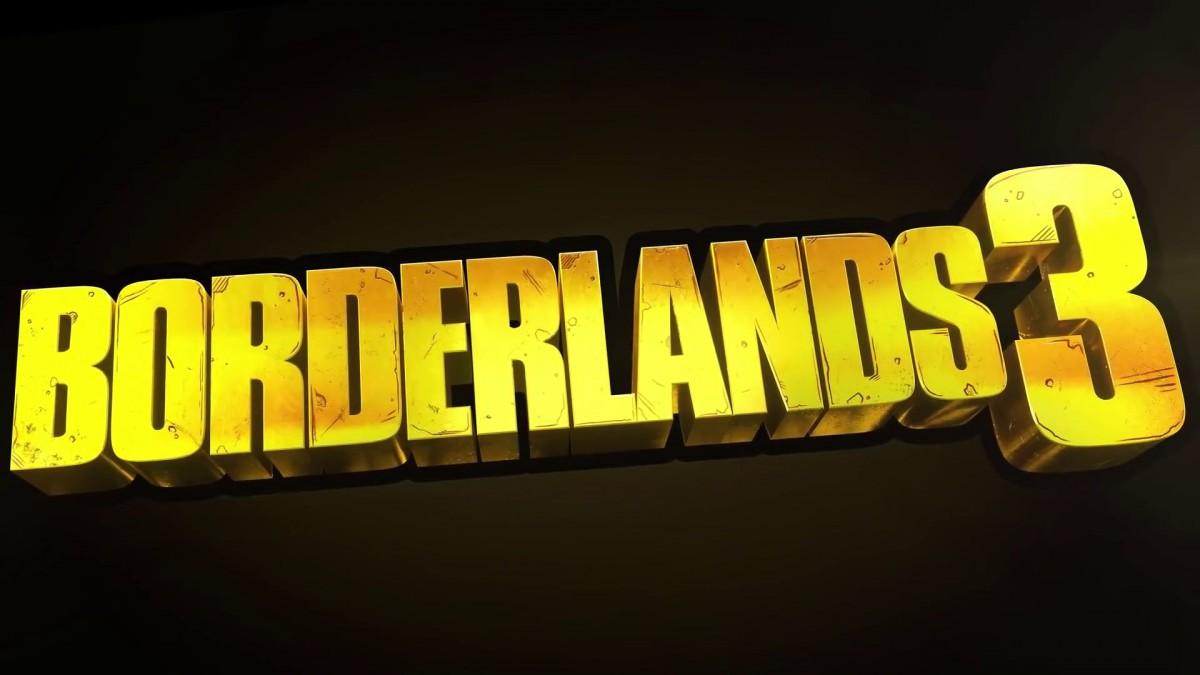 Изображение для статьи Стали известны системные требования и настройки графики Borderlands 3